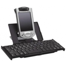 Compaq Foldable Keyboard 249693-001 for HP iPAQ  h3900 (3950 / 3955 / 3970 / 3975)