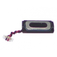 Internal Earpiece Speaker for iPAQ Data messenger