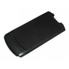 iPAQ Data Messenger Battery Door Cover
