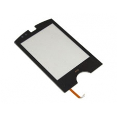 iPAQ Data Messenger Touch Screen (Digitizer)