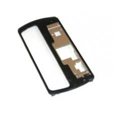 iPAQ Data Messenger Keypad Frame Housing