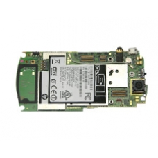 iPAQ Data Messenger Mainboard / Logic Board