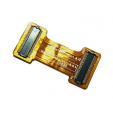 Connector for SIM Card & Memory Card PCB for iPAQ Data Messenger