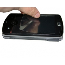 iPAQ Screen Protector (Data Messenger Series)