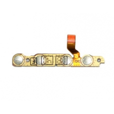 iPAQ Data Messenger Volume Button Flex Cable