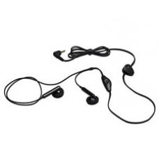 HP iPAQ Data Messenger Hands free Headset