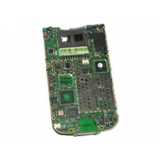 Dell Axim x50v Logic Board