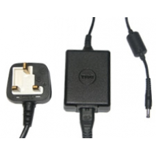 Dell Axim x30 Power Supply UK Plug