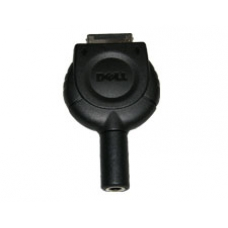 Dell Axim x30 AC Charge Connector Adaptor