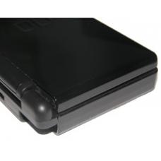 Nintendo DS Lite Black Casing Replacement