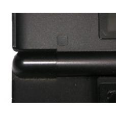 Nintendo DS Lite Hinge Repair / Replacement