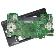 Nintendo DS Lite Power Failure Repair