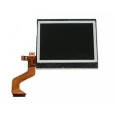 Nintendo DS Lite Top LCD Screen
