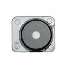 Nintendo DSi Rear Camera Lens
