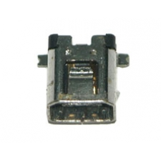 Nintendo DSi Power Socket