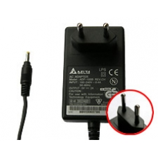 iPAQ Charger European AC Power Adaptor (3630 / 3635 / 3650 / 3660 / 3670)
