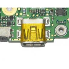 Xda Exec Sync Socket Repair
