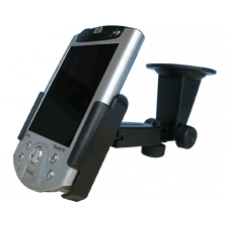 iPAQ Executive Tower Mount (3630 / 3660 / 3670)