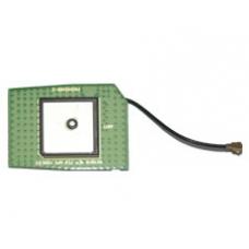 Navman F20 GPS Module