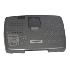 Navman F20 Rear Case