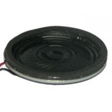 Navman F20 Speaker Replacement