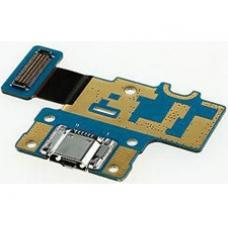 Samsung Galaxy Note 8.0 N5100 Charging Micro USB Sync Port Socket