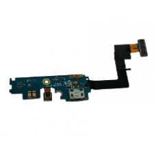 Samsung Galaxy S2 Dock Connector Charging Port Flex Cable (i9100)
