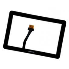 Samsung Galaxy Tab 10.1 Screen Part (GT-P7500  GT-P7510)