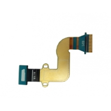 Galaxy Tab 2 7.0 LCD Screen Flex Cable (GT-P3100, GT-P3110)