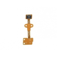 Galaxy Tab 2 7.0 Light Sensor Part (GT-P3110)