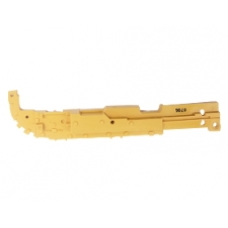 Galaxy Tab 2 7.0 Right Bracket Part (GT-P3110)