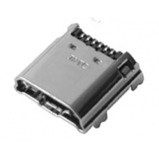 Samsung Galaxy Tab 3 10.1 Charging Socket Micro USB Connector