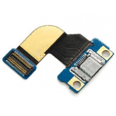 Samsung Galaxy Tab 3 8.0 Charging USB Port Ribbon Flex Cable (T310, T311, T315)