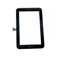 Samsung Galaxy Tab Plus 7.0 Screen Part (GT-P6200, GT-P6210)