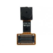 Galaxy Tab 2 7.0 Front Camera Module (GT-P3100, GT-P3110)