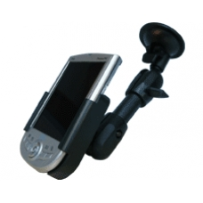 iPAQ Car Heavy Duty Mount (1910 / 1915 / 1920 / 1930 / 1935 / 1937 / 1940 / 1945)