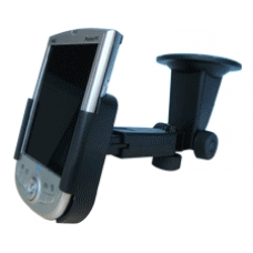 iPAQ Car Holder Executive Tower Mount (1910 / 1915 / 1920 / 1930 / 1935 / 1937 / 1940 / 1945)