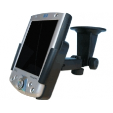 iPAQ Car Holder Executive Tower Mount (2200 / 2210 / 2215)