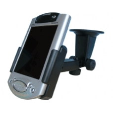 iPAQ Car Holder Executive Tower Mount (3815 / 3830 / 3850 / 3870)