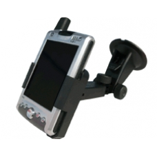 iPAQ Car Holder Executive Tower Mount (h6300 Series)