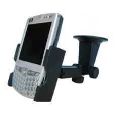 iPAQ Car Holder Executive Tower Mount (hw6510 / hw6515)
