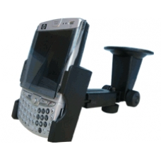 iPAQ Car Holder Executive Tower Mount (hw6900 Series)