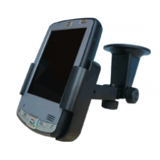 iPAQ Car Holder Executive Tower Mount (hx2110 / hx2115 / hx2410 / hx2415 / hx2750 / hx2755 / hx2790 / hx2795)