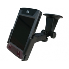 iPAQ Car Holder Executive Tower Mount (hx4700 / hx4705)