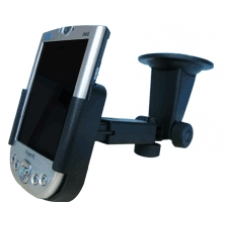 iPAQ Car Holder Executive Tower Mount (rx1950 / rx1955)