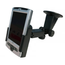 iPAQ Car Holder Executive Tower Mount (1710 / 1715 / 1717)