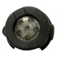 iPAQ Speaker Internal (h6300 Series)