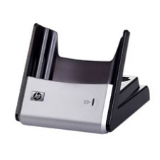 HP iPAQ USB Desk Cradle Charger (h6300 Series)