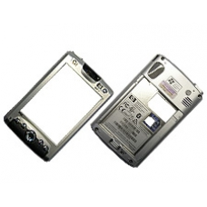 Case Replacement (h6310 / h6315 / h6320 / h6325 / h6340 / h6345 / h6360 / h6365)