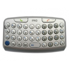 iPAQ Keyboard (h6300 Series)